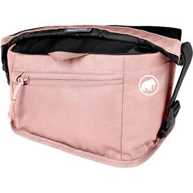 Mammut Boulder Chalk & Boulder Bags pink/black